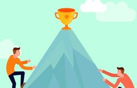 8 конкурсов для предпринимателей — сентябрь