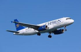 Совладелец S7 продал долю в кипрской авиакомпании Charlie Airlines мальтийскому бизнесмену