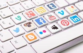 Facebook или Reddit? Как продвигать бизнес через соцсети, когда вы выходите на мировой рынок
