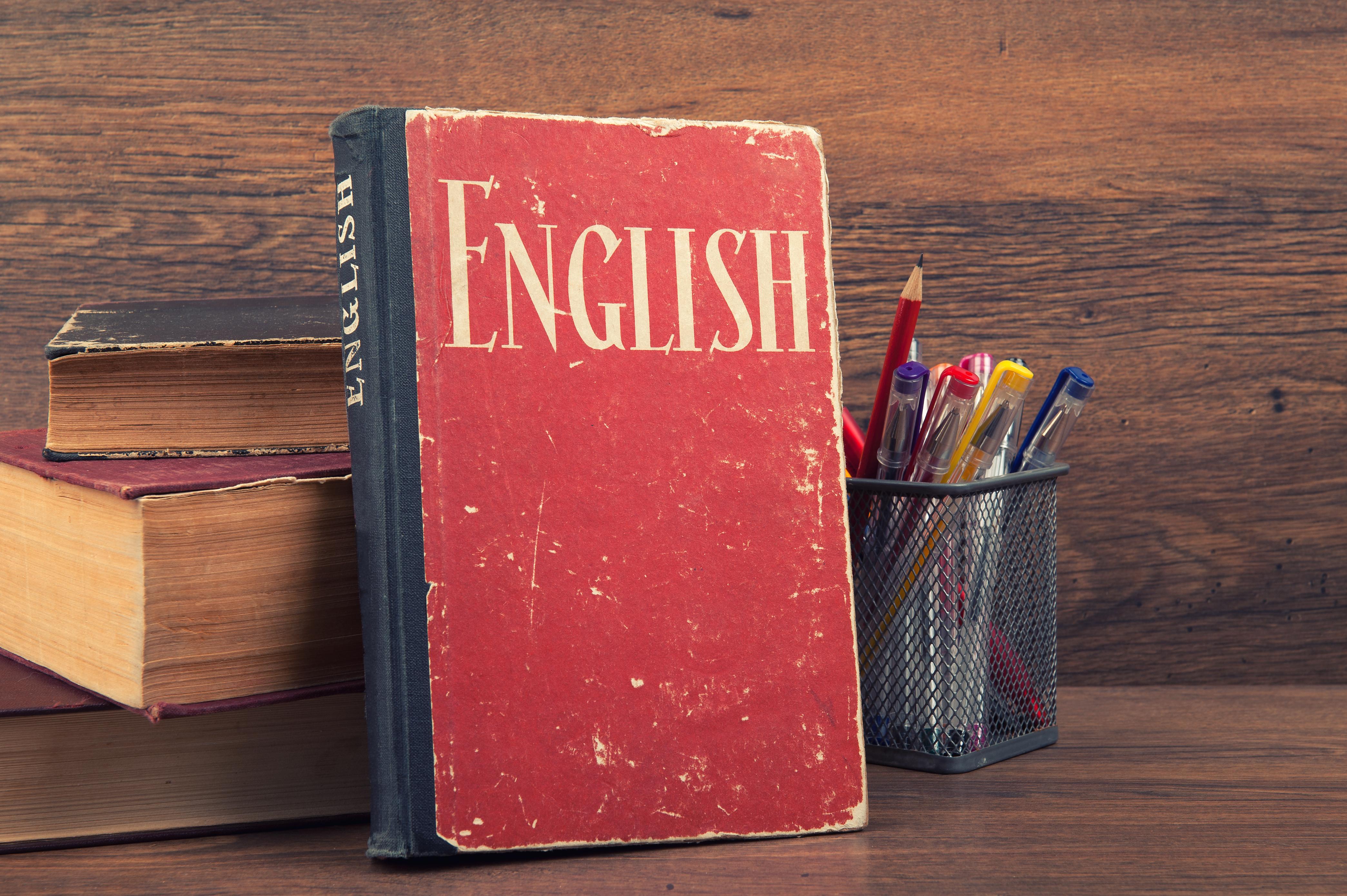 Английский язык бесплатно и не выходя из дома Уроки и