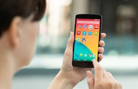 Четверть устройств на Android оказались под угрозой неудаляемого трояна
