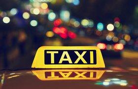 Агрегаторы такси будут использовать рециркуляторы воздуха и защитные экраны для борьбы с коронавирусом