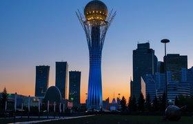 Как построить Кремниевую долину на постсоветском пространстве?