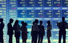 Биржевые курьезы: история сбоев на мировых биржах