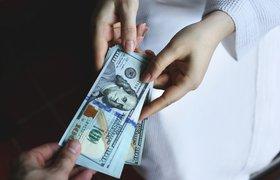 Как устроен рынок P2P-кредитования в России и за рубежом