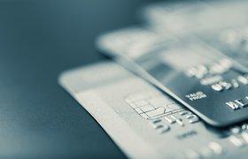 Финтех-группа с российскими корнями ID Finance привлекла более $6 млн через краудфандинг