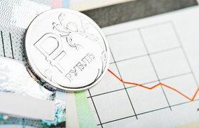 Фонд Тинькова инвестировал в проект создателя «Одноклассников»