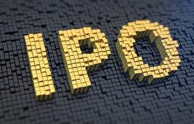 Онлайн-кинотеатр ivi отложил IPO на неопределенный срок