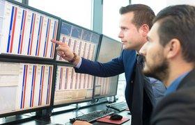 Как создать инвестиционный тизер