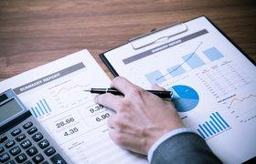 Приложение для инвестиций Grows.ai привлекло 8 млн рублей через платформу StartTrack
