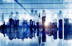 Новый пакет налоговых льгот для IT-компаний с 2021 года