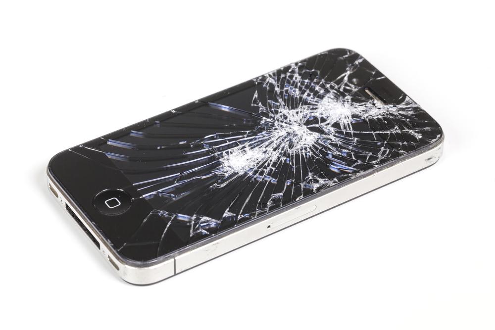 стартап ремонт айфон