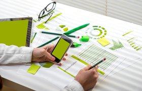 Аналитическая платформа App Annie купила своего конкурента