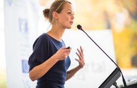 ModumUp проведет конференцию «Social Selling: выход на новые рынки через социальные сети» для игроков B2B-рынка