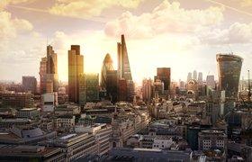 Налогообложение в Великобритании: сколько платят физлица, инвесторы и предприниматели