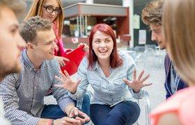 Red Bull открыл прием заявок на международный конкурс для идейных студентов