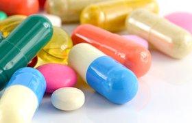 Американский фарма-гигант Merck подал заявку на лицензирование таблеток от COVID-19