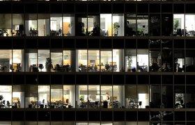 Минэкономразвития изменит правила льготного кредитования малого бизнеса