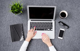 В Москве пройдет бесплатный Ladies in tech митап о карьере в ИТ и ИИ