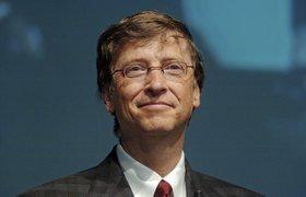 Читать, как Билл Гейтс: три принципа, которые помогут извлечь из книг максимум пользы