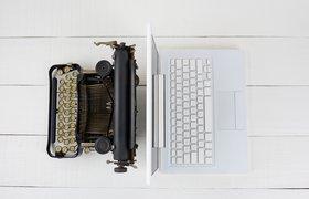 Простота, креатив и борьба с неофобией: как IT-бизнесу общаться с аудиторией