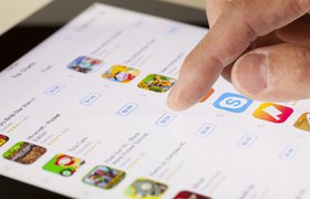 Spotify, Tinder и Epic Games объединились в борьбе с Apple