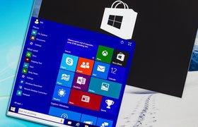 Microsoft объявила о свободе разработчиков приложений в вопросе использования платежной системы