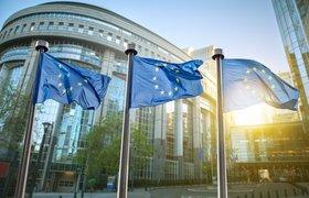 Ирландский суд отказал Facebook в блокировке новых правил конфиденциальности Евросоюза