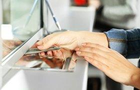 Банки будут распознавать клиентов по лицу на входе в офисы и отделения