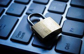 СМИ: Генпрокуратура РФ нашла основания для прекращения дела против Nginx