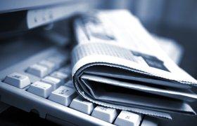 Закрылся новостной портал Finparty