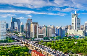 Как пандемия препятствует росту азиатских стартапов