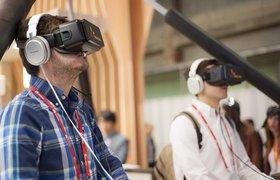 Как виртуальная реальность придет на смену традиционному кино