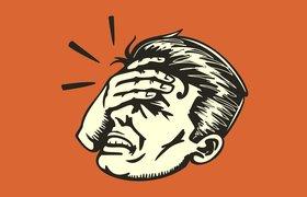 3 губительных решения предпринимателей