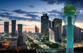 Казахстанский стартап по защите потребителей выиграл $25 тысяч