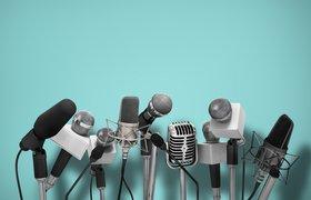 «Услышать по-настоящему»: как создать свой медиапродукт для общения с клиентом