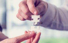 ЭРА-ГЛОНАСС ищет партнёров для совместного бизнеса
