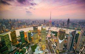 Как начать производство товаров в Китае — гайд от предпринимателя с 15-летним опытом