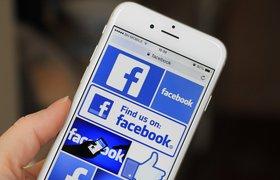 Кейс Canva: как увеличить охват в Facebook на 200%