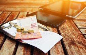 Смогут ли мессенджеры вытеснить мобильный банкинг?