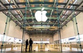 Apple подтвердила удержание пользователей в iOS с помощью iMessage