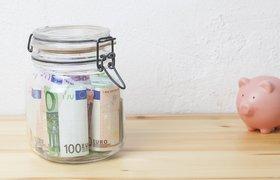 Венчурный рынок ждет дефицит частного капитала, — RMG partners