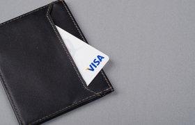 СМИ: Visa позволит клиентам удалять данные карт со сторонних сайтов
