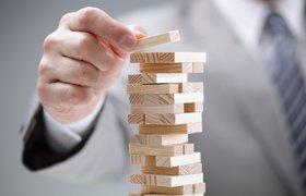 Пять распространенных недостатков продакт-менеджеров и как их избежать
