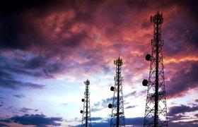 МТС поможет воплотиться телеком-идеям