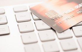 «В онлайн уйдут не все». Как пандемия изменила отношения банков и МСП