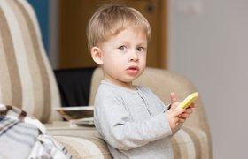 Обучающие игры на Kinect впятеро эффективнее мобильных