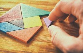 Семь простых способов стать умнее