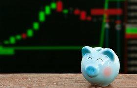 Как составить финансовый план компании?