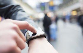 Миллиардеры поддерживают технологии продления жизни. Принесет ли это пользу человечеству?